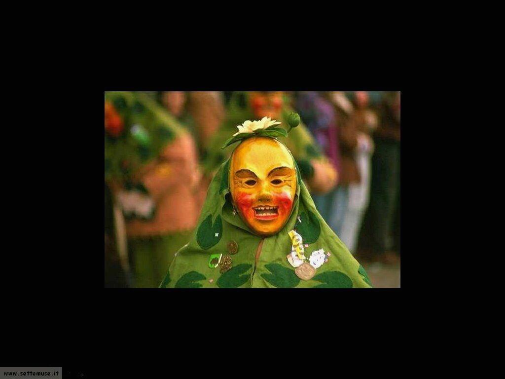 Carnevale e maschere 038