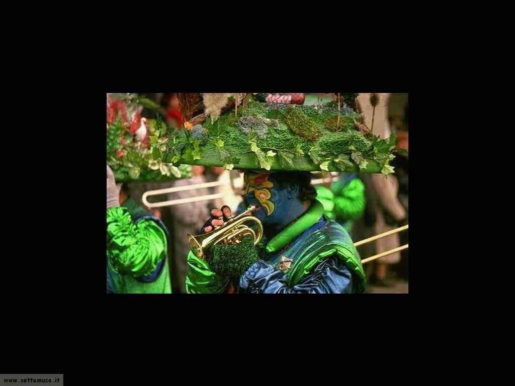 Carnevale e maschere 051