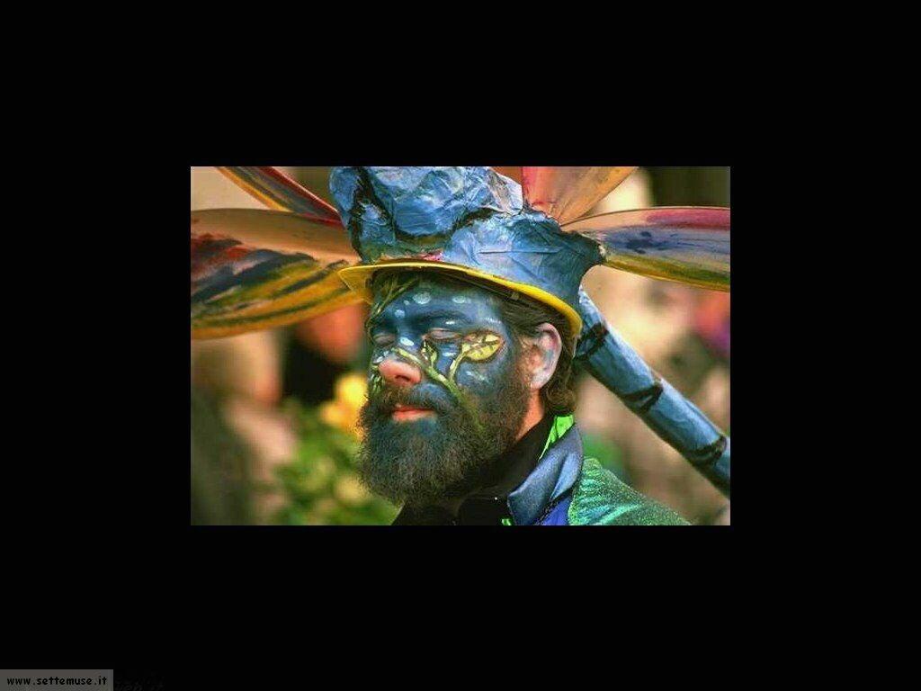 Carnevale e maschere 052