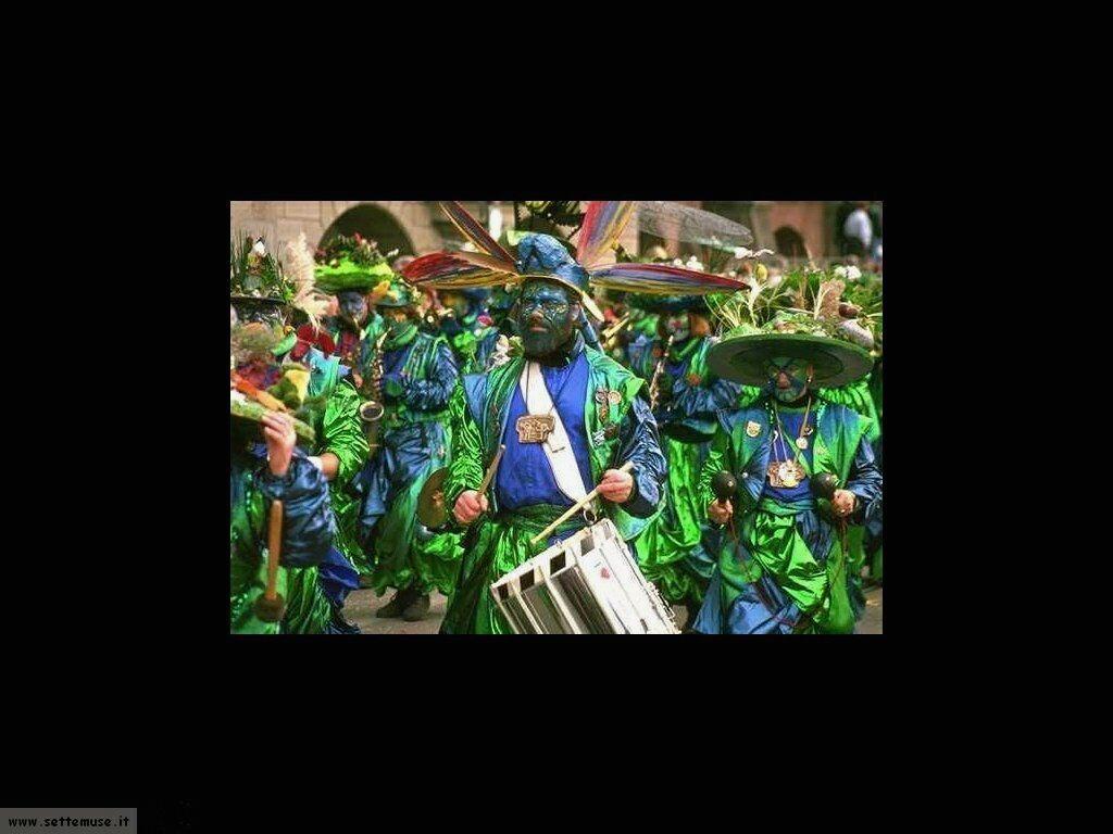 Carnevale e maschere 053