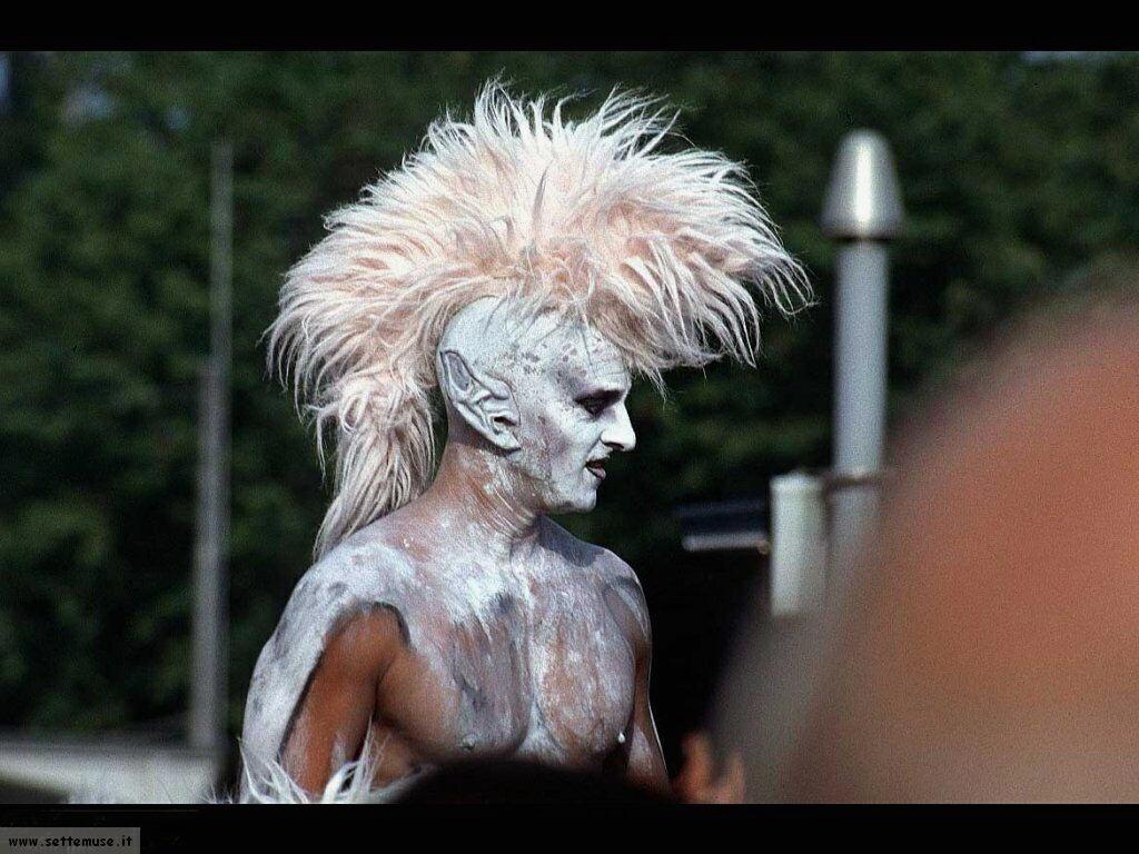 Carnevale e maschere 054