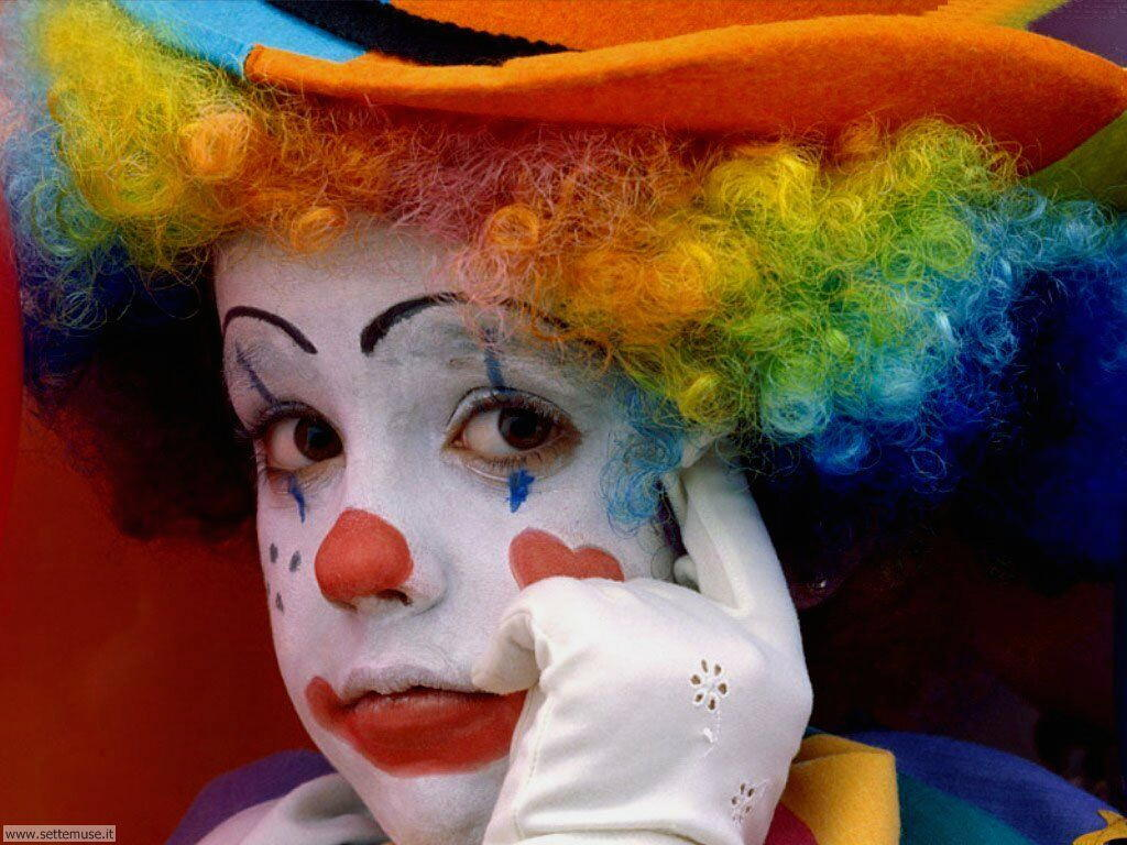 Carnevale e maschere 056