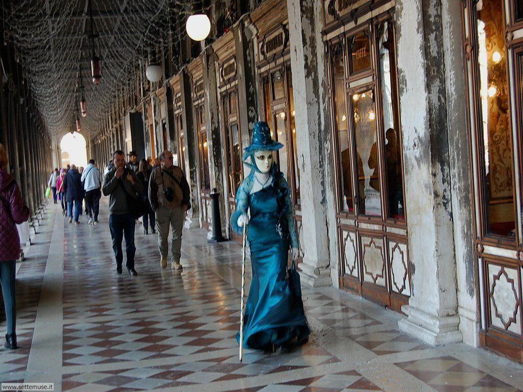 Carnevale e maschere a Venezia 040