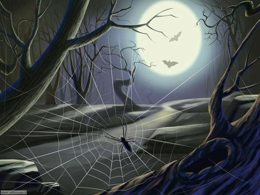festa di halloween 10