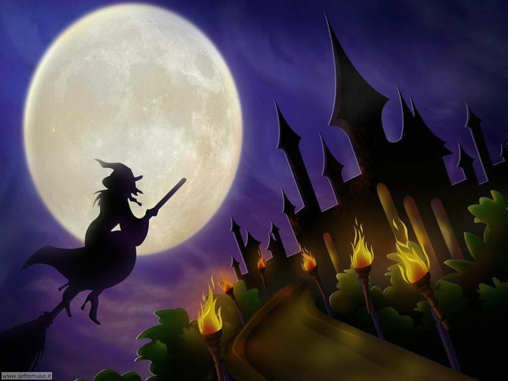 festa di halloween 18