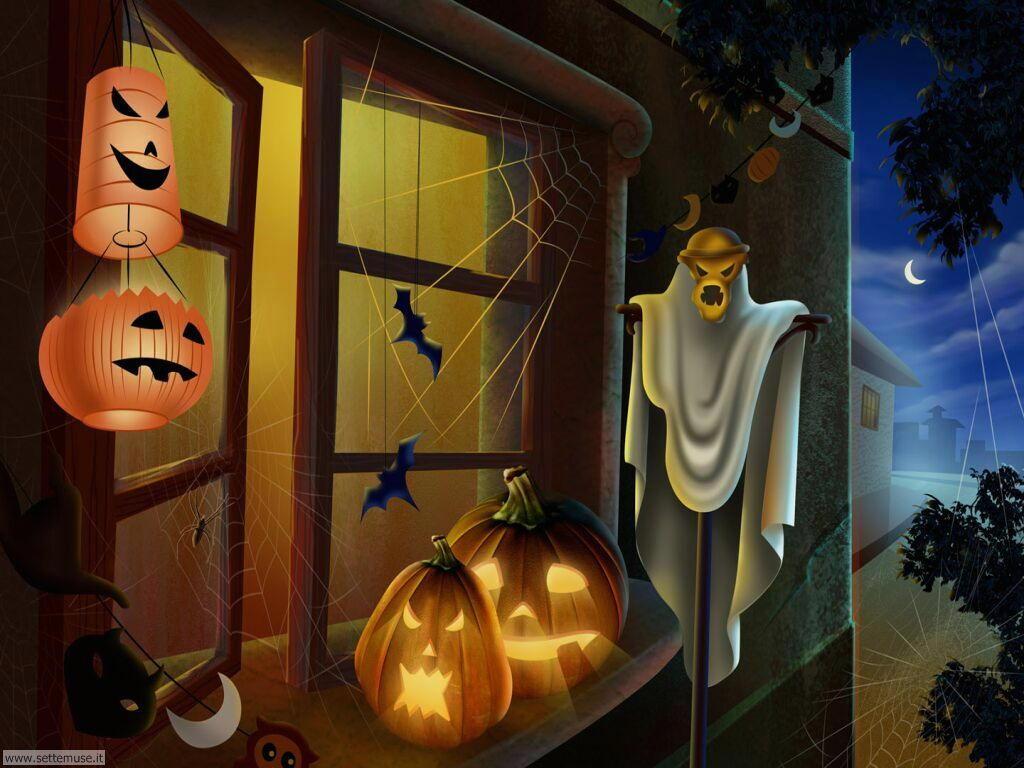 festa di halloween 19