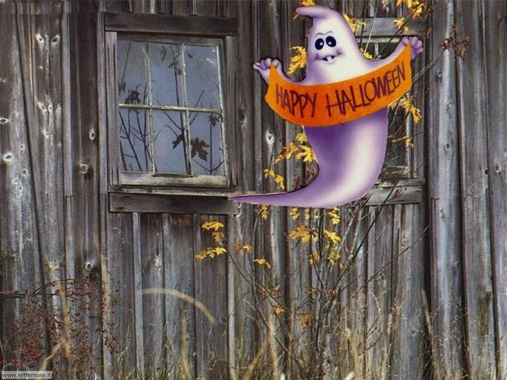 festa di halloween 29