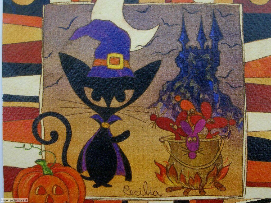 festa di halloween 32