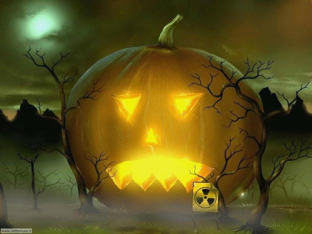 festa di halloween 34