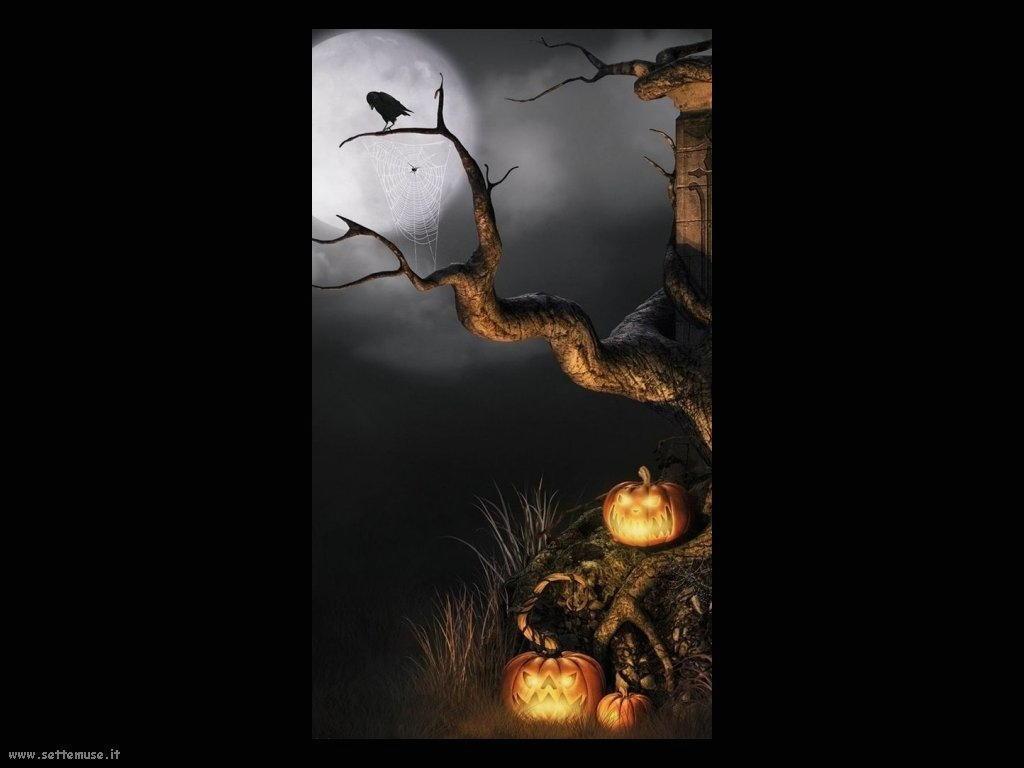 festa di halloween 104