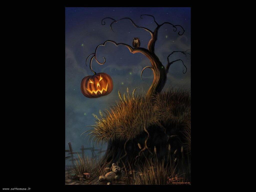 festa di halloween 107