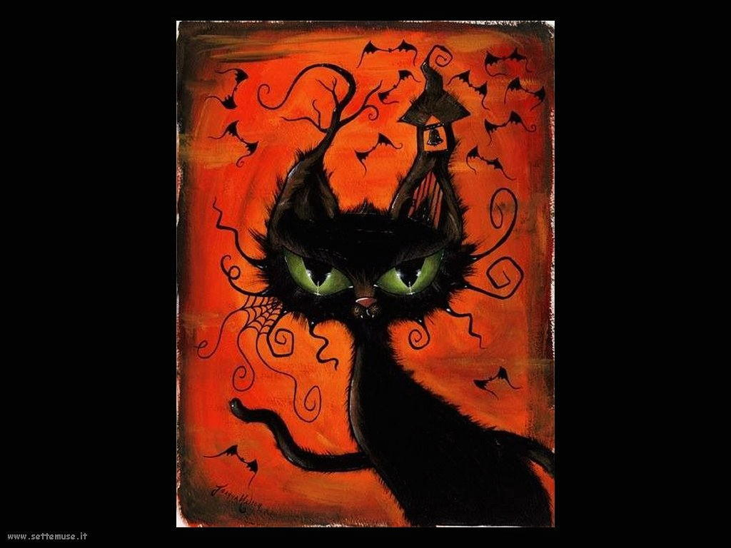 festa di halloween 111