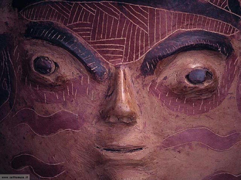 foto maschere per carnevale per sfondi 1