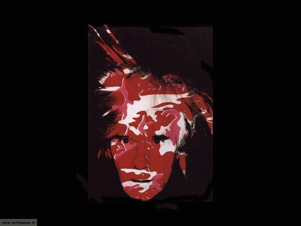 foto maschere per carnevale per sfondi 2