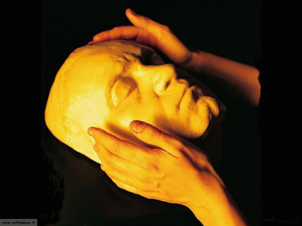 foto maschere per carnevale per sfondi 3