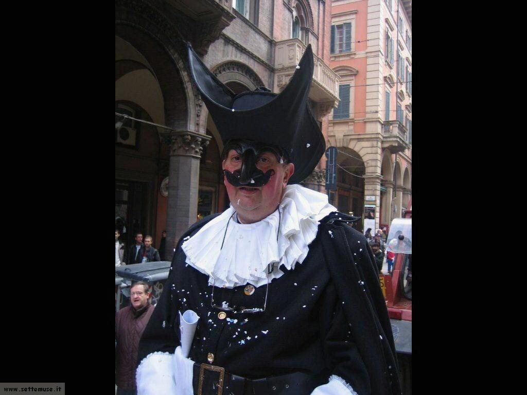 foto maschere per carnevale per sfondi 15