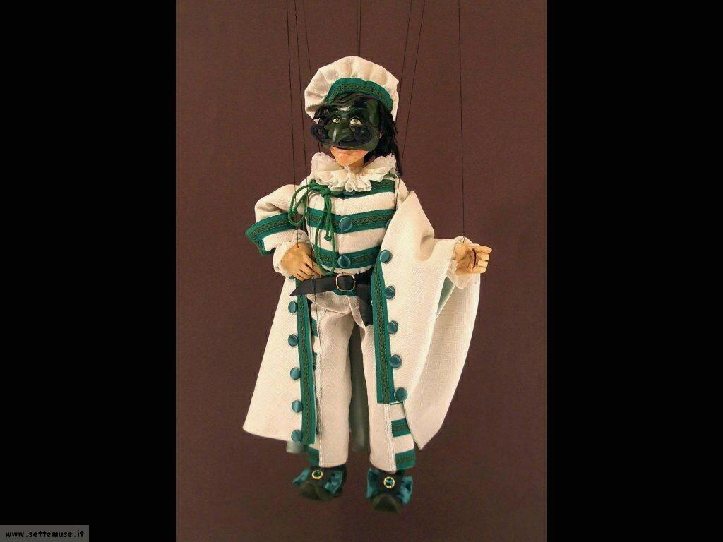 foto maschere per carnevale per sfondi 19
