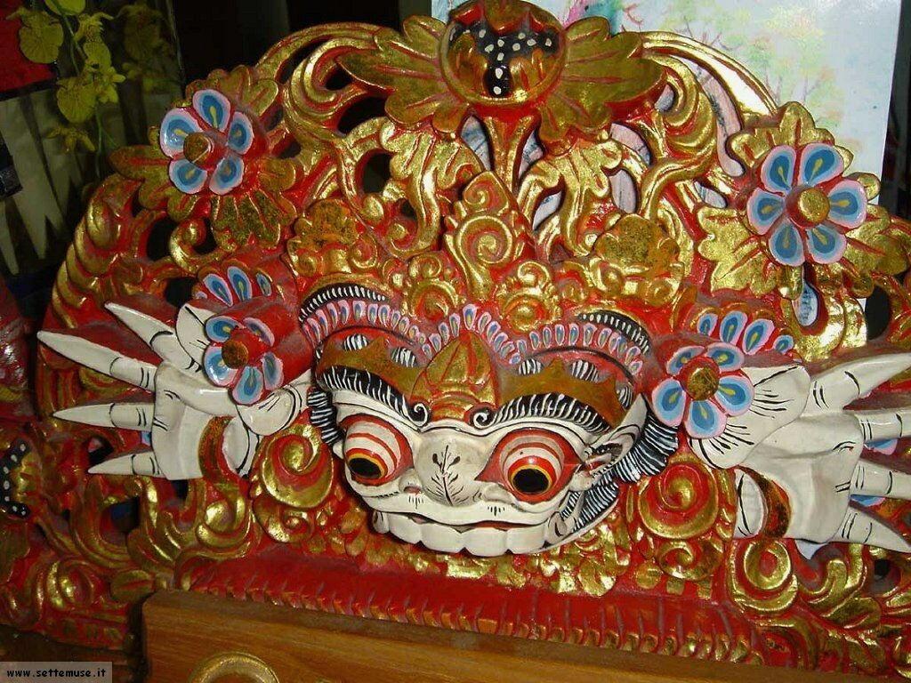 foto maschere per carnevale per sfondi 31