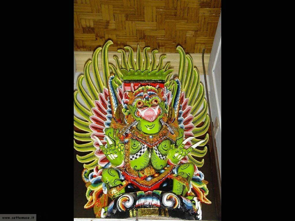 foto maschere per carnevale per sfondi 34