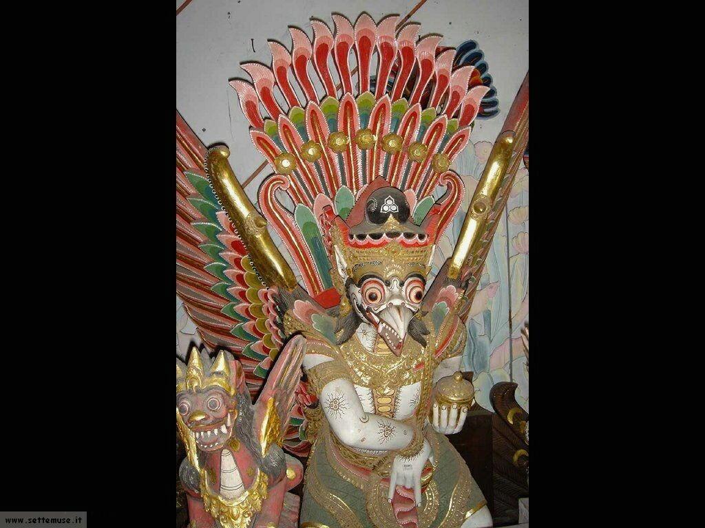 foto maschere per carnevale per sfondi 35