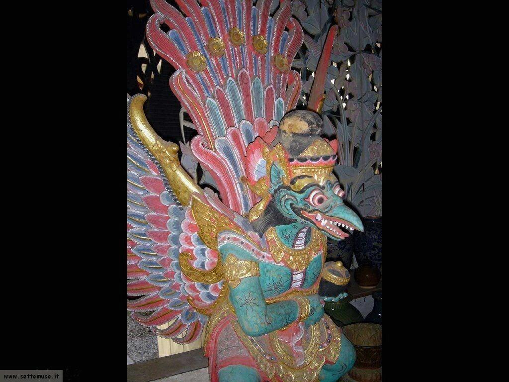 foto maschere per carnevale per sfondi 38