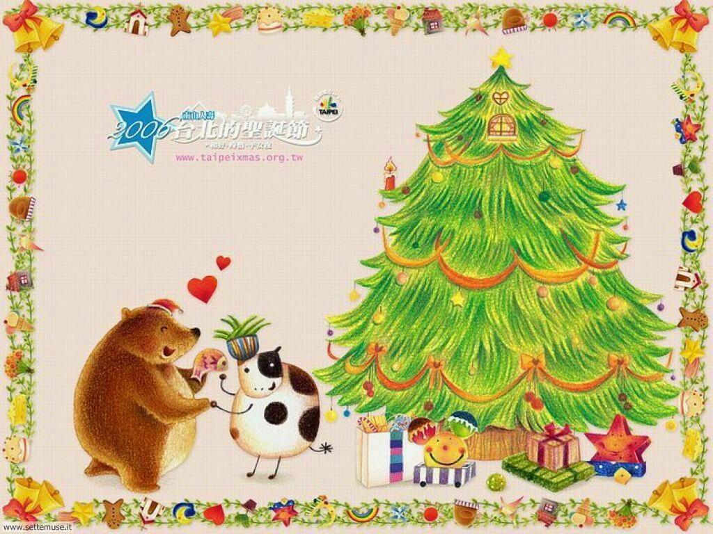 immagini natalizie 16