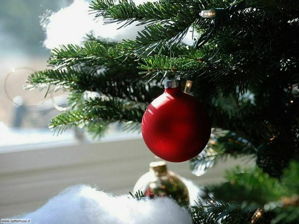 immagini natalizie 24