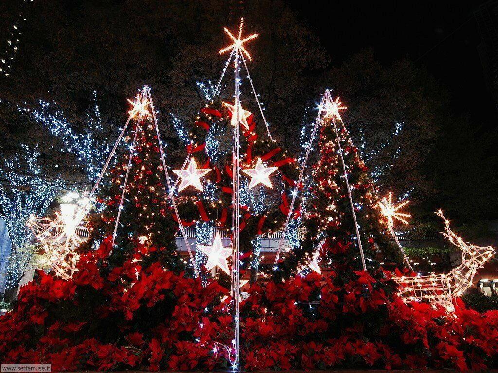 immagini natalizie 36
