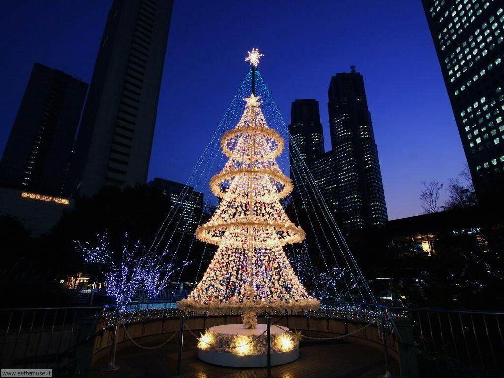 immagini natalizie 2