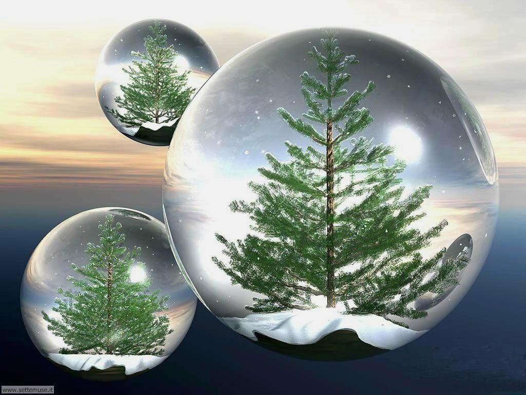 Immagini Natale Trackid Sp 006.Foto Feste Natale Per Sfondi