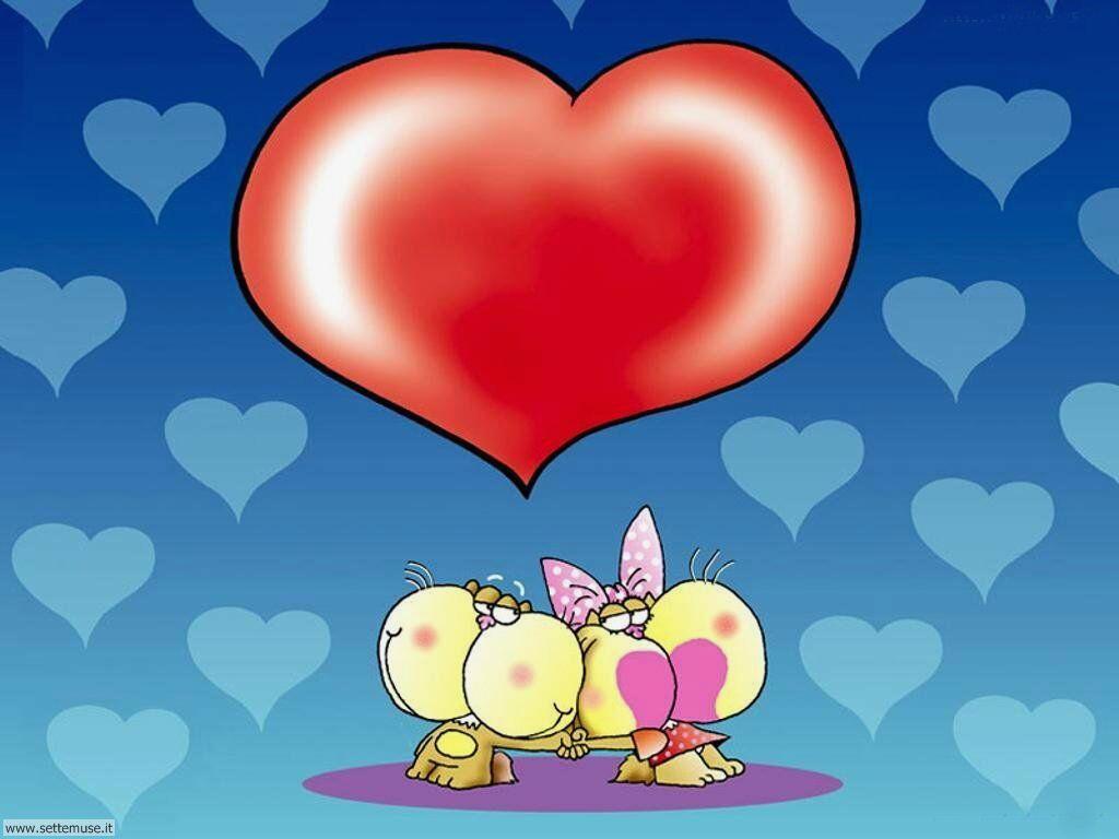 foto festa di san valentino e innamorati per sfondi 18