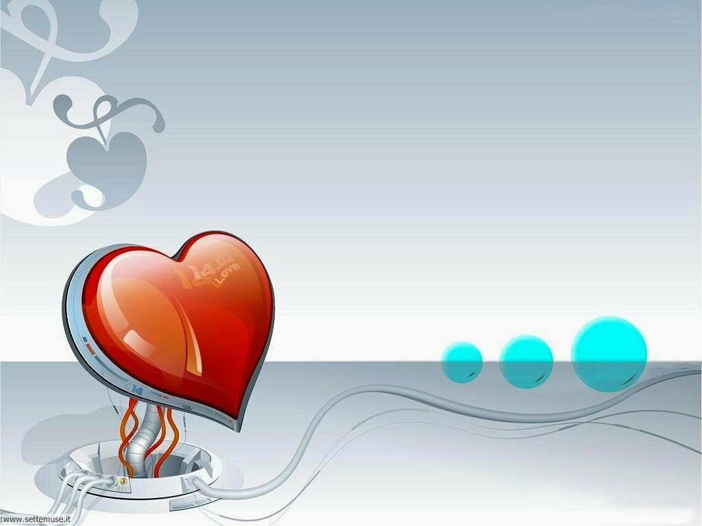 foto festa di san valentino e innamorati per sfondi 19