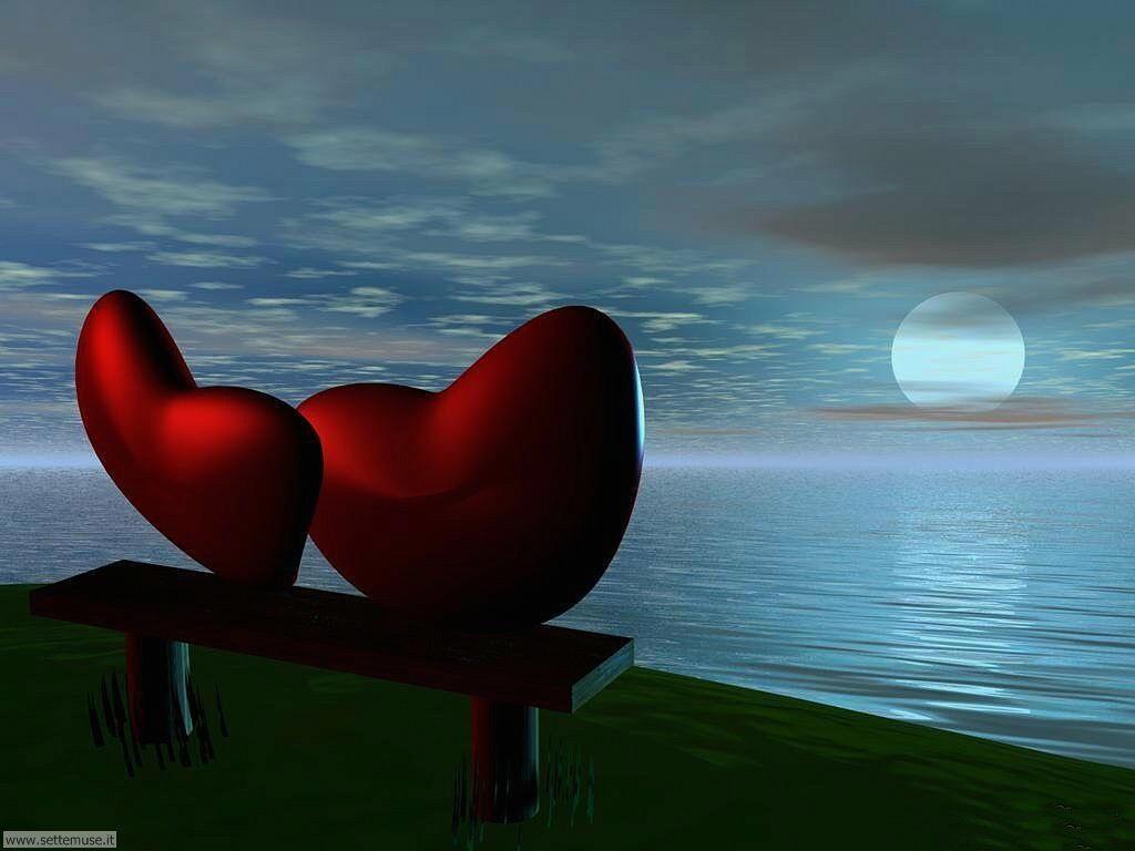foto festa di san valentino e innamorati per sfondi 24