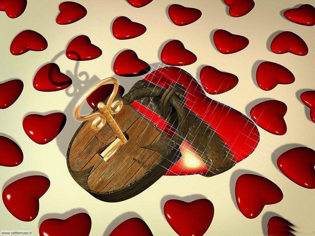 foto festa di san valentino e innamorati per sfondi 25