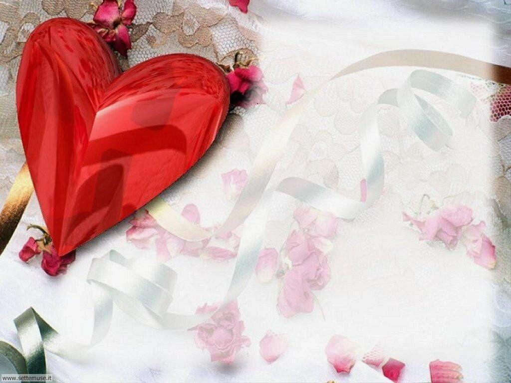 foto festa di san valentino e innamorati per sfondi 26