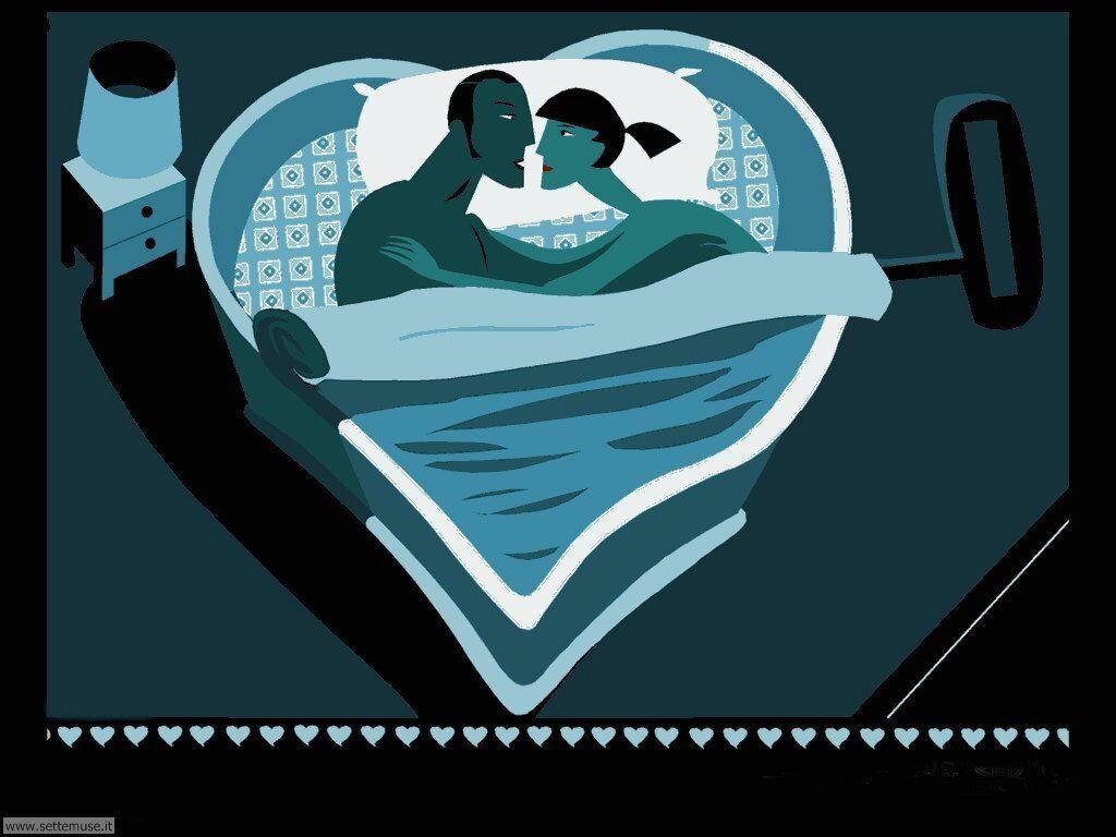 foto festa di san valentino e innamorati per sfondi 34