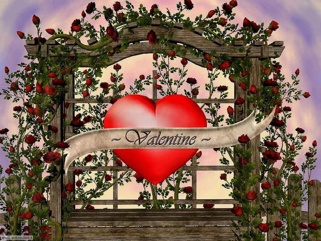 foto festa di san valentino e innamorati per sfondi 38