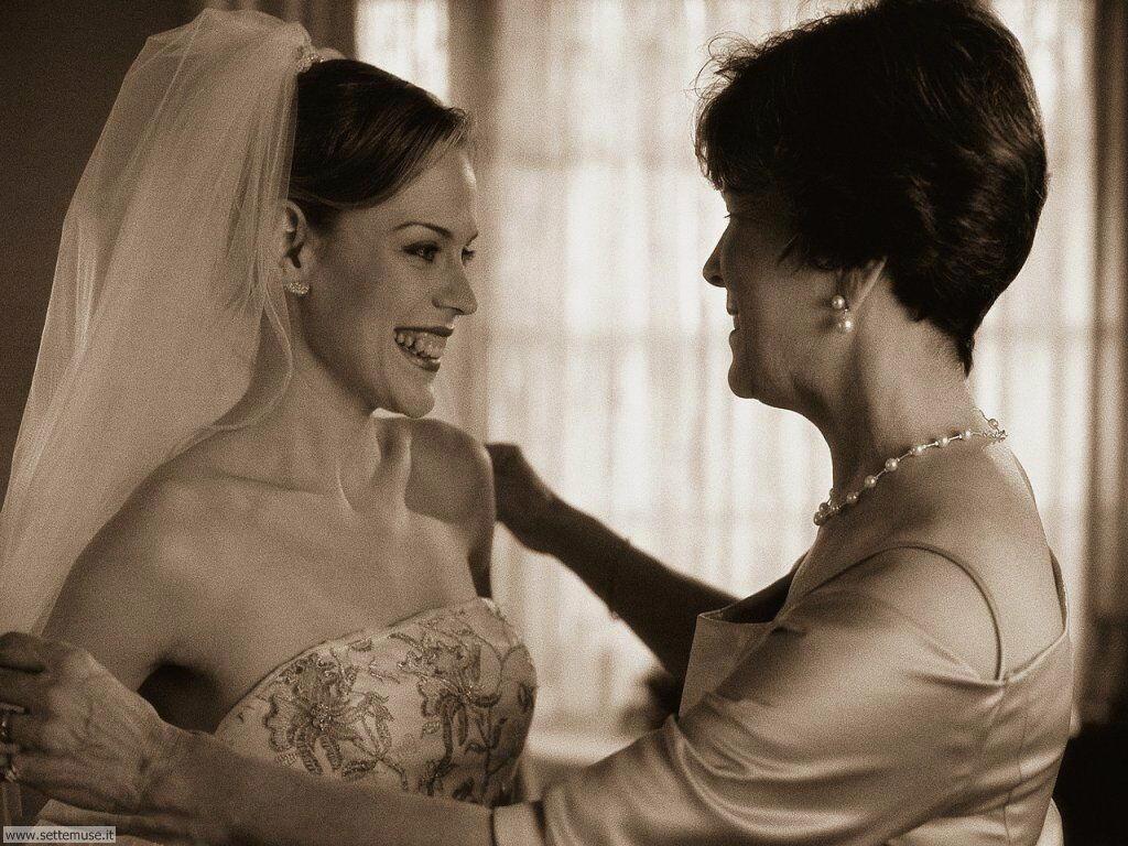 foto sposi matrimoni per sfondi 1