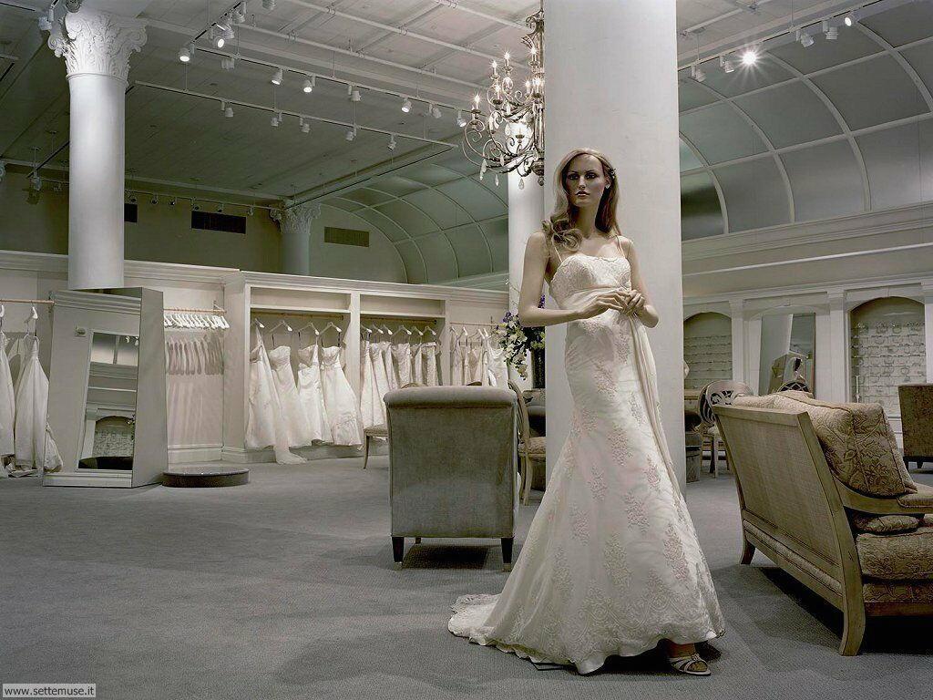 foto sposi matrimoni per sfondi 14