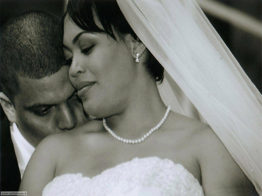 foto sposi matrimoni per sfondi 16