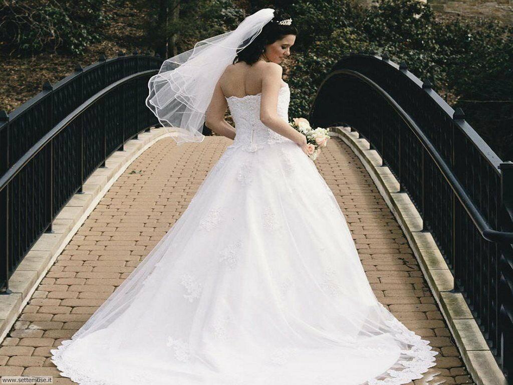 foto sposi matrimoni per sfondi 20