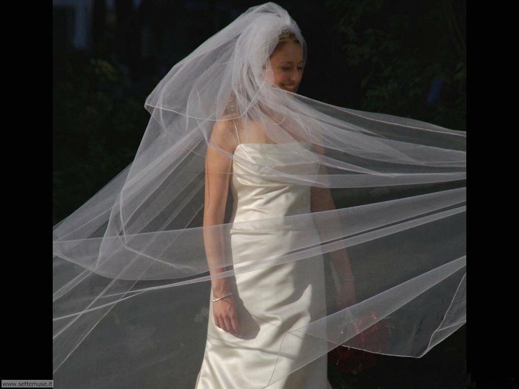 foto sposi matrimoni per sfondi 22