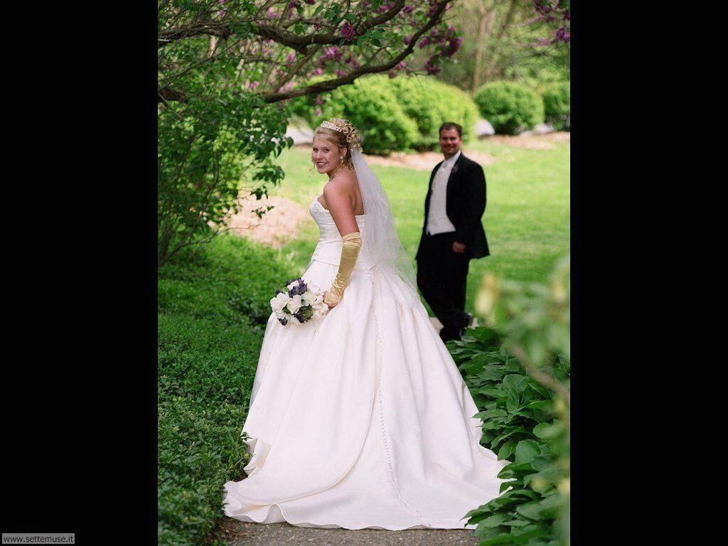 Matrimonio In Egitto : Foto sposi per sfondi settemuse