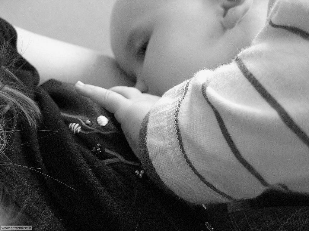 maternità 12