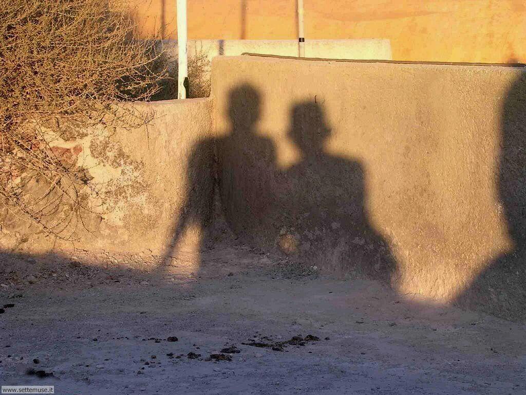 foto sfondi romanticismo foto romantica 2