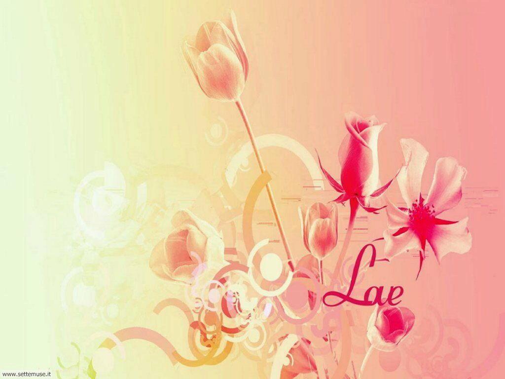 foto sfondi romanticismo foto romantica 8