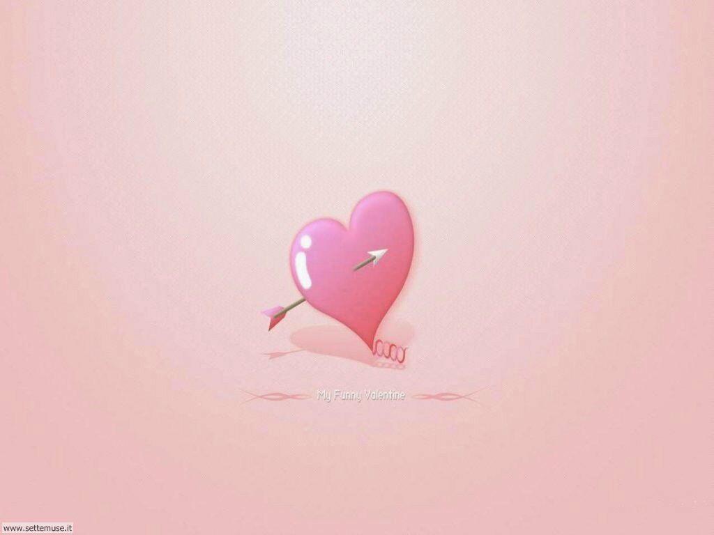 foto sfondi romanticismo foto romantica 10