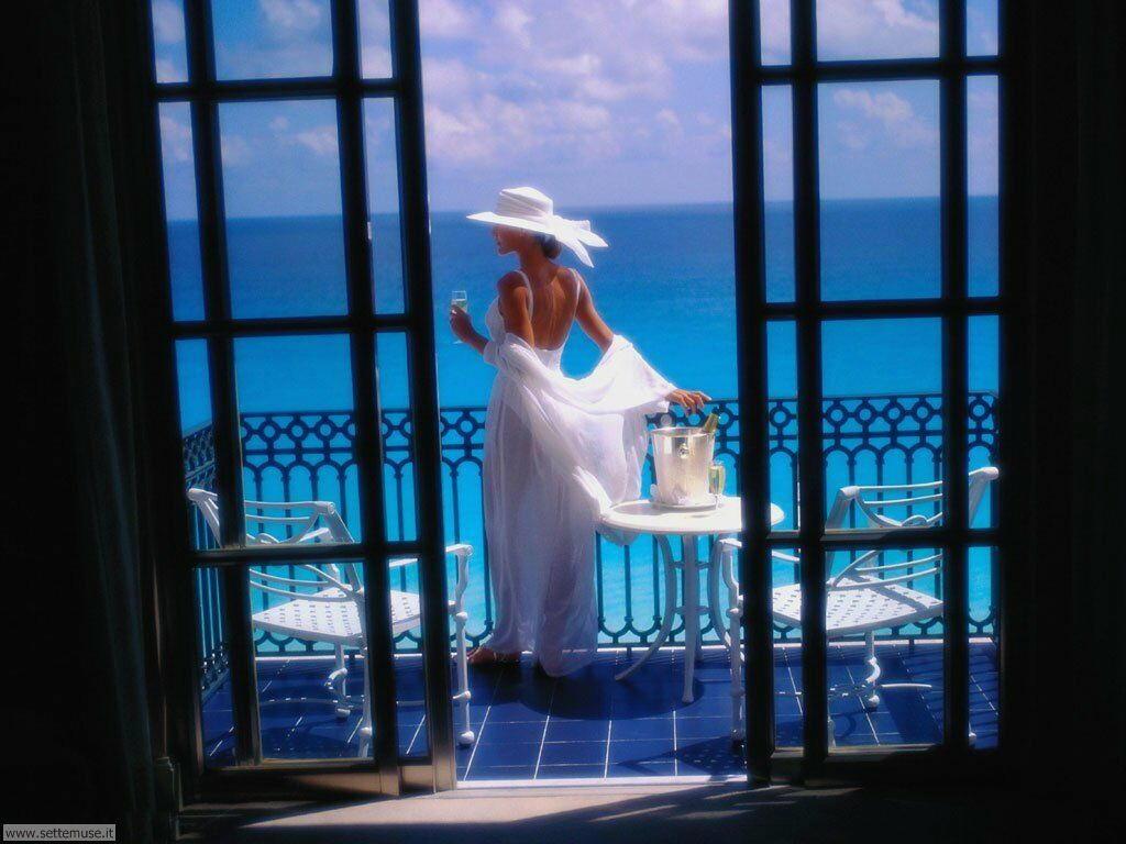 Foto Romantiche Per Sfondi Settemuseit