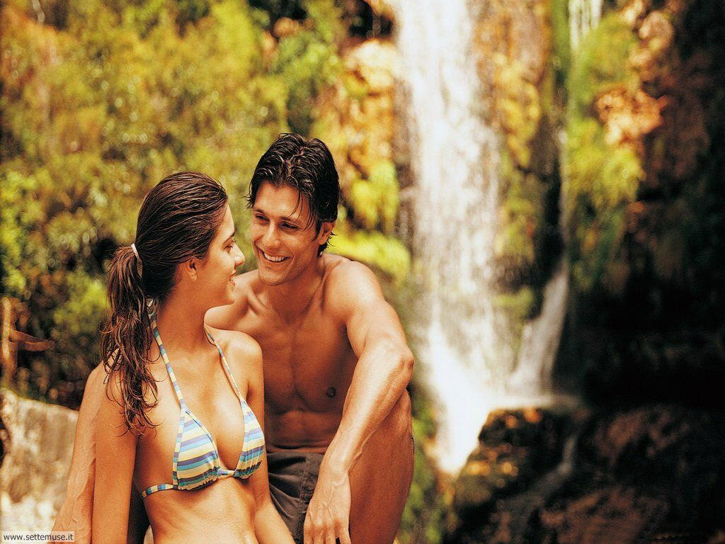 foto sfondi romanticismo foto romantica 59