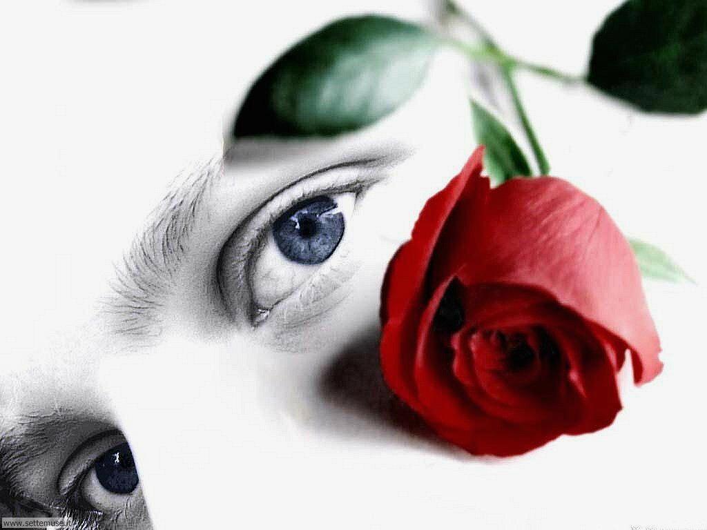 foto sfondi romanticismo foto romantica 68